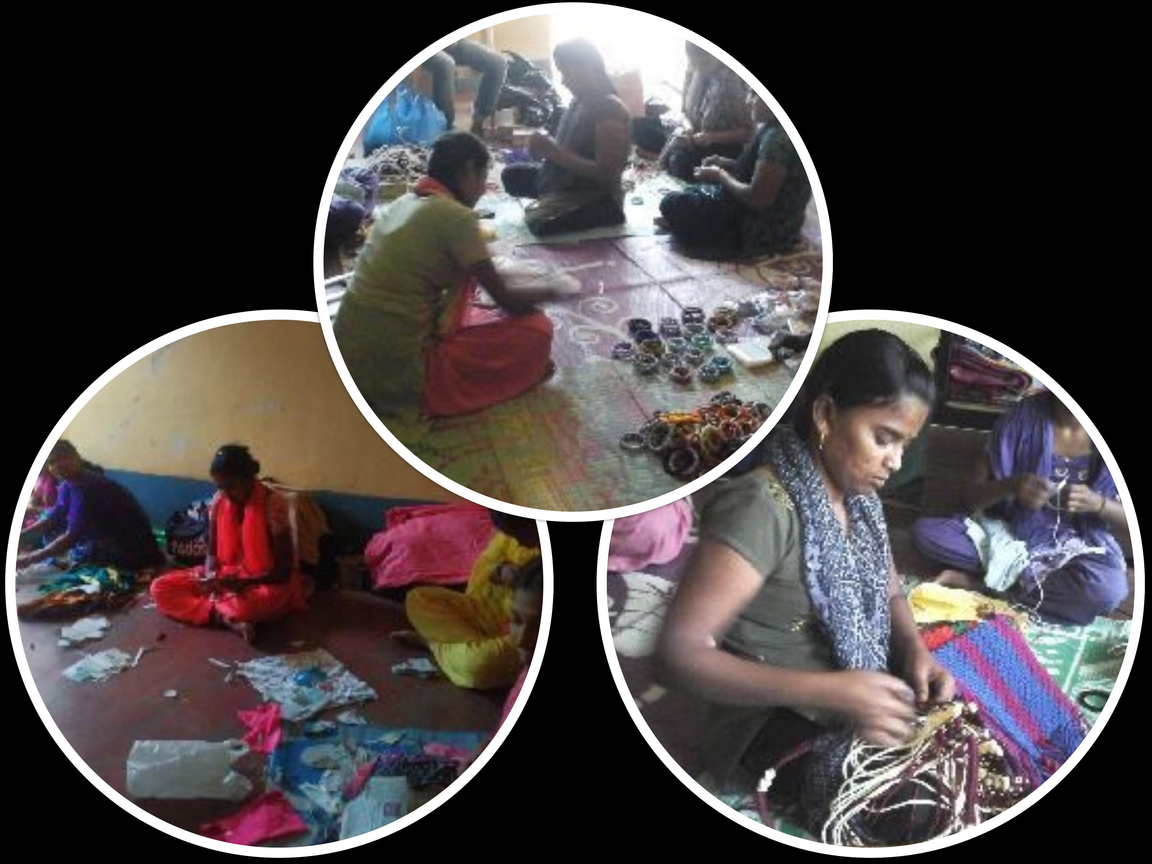 /media/alambatrust/1NGO-00303-Alamba_Charitable_Trust-Divya_Chaithanya-2.jpg