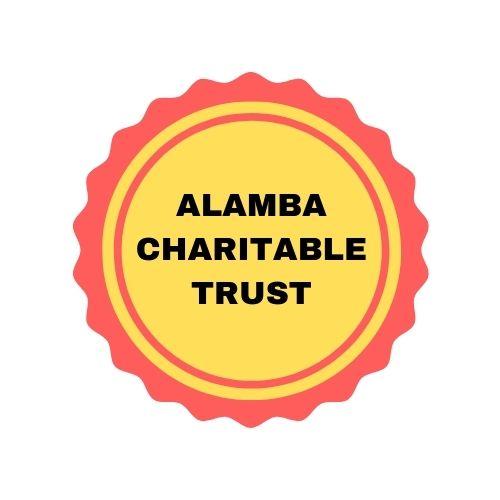 /media/alambatrust/1NGO-00303-Alamba_Charitable_Trust-Logo.jpg