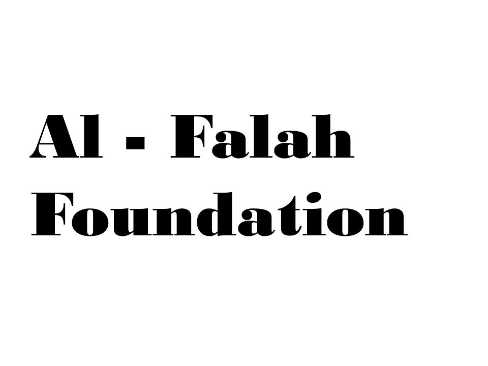 /media/alfalah/Al-_Falah_logo.png