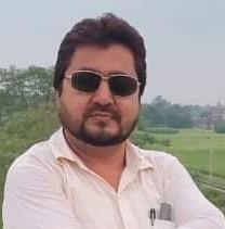 /media/alfalah/rashid_hussain_ansari.jpg