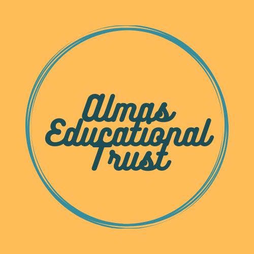 /media/almas/1NGO-00344-Almas_Educational_Trust-Logo.png