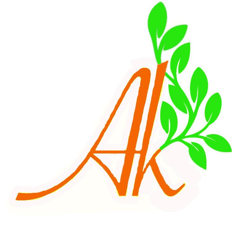 /media/amarkalyan/1NGO-000014-Amar_Kalyan-Logo.jpg