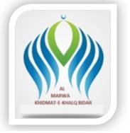 /media/amkek/Logo.jpg