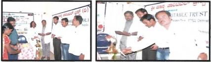 /media/ammact/1NGO-00224_Amma_charitable_trust_Blood_donation_reduced_image.jpg
