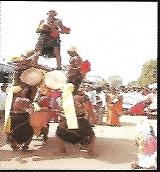/media/ammact/1NGO-00224_Amma_charitable_trust_Dance_image.jpg