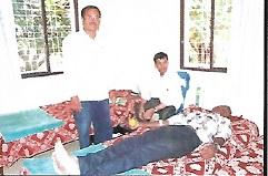 /media/ammact/1NGO-00224_Amma_charitable_trust_Donor_donation_image.jpg