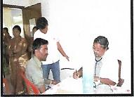 /media/ammact/1NGO-00224_Amma_charitable_trust_Donor_volunteer_checking_image.jpg