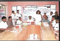 /media/ammact/1NGO-00224_Amma_charitable_trust_HIV_AIDS_preventioncamp_image.jpg