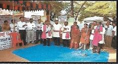 /media/ammact/1NGO-00224_Amma_charitable_trust_HIV_World_awareness_day.jpg