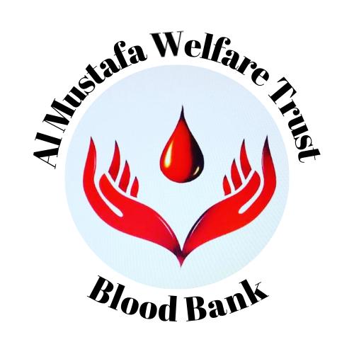 /media/amwtrust/Al_Mustafa_Welfare_Trust_and_Blood_Bank.png