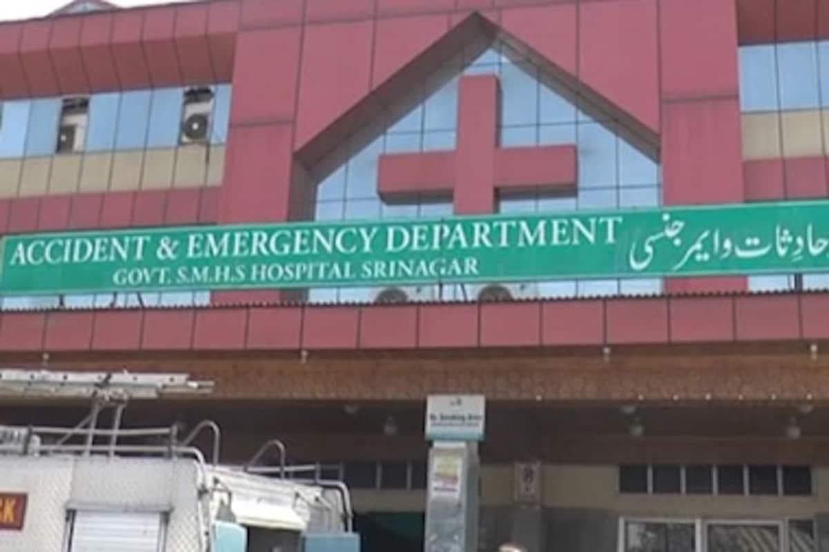 /media/amwtrust/srinagar-SMHS-hospital-380-Mansoor-Peer.jpg