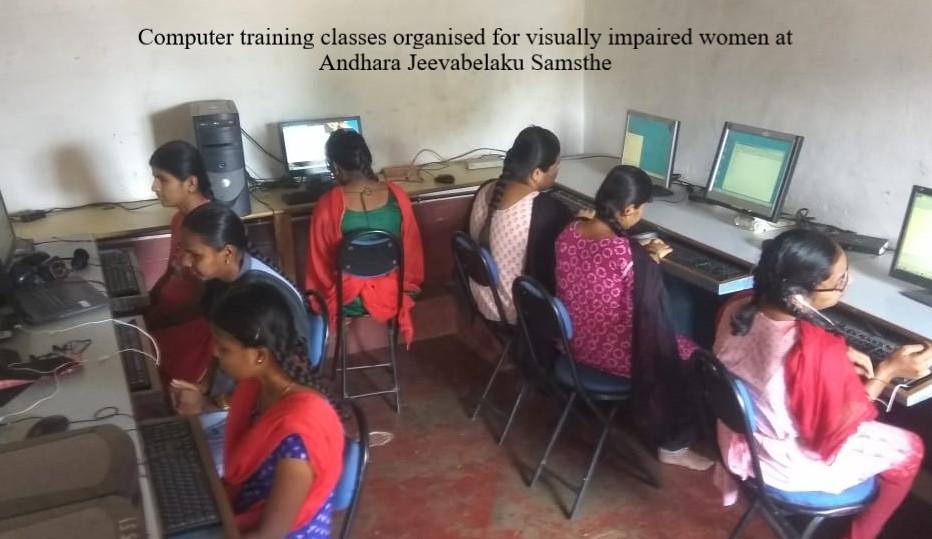 /media/andharajeevabelaku/1NGO-00241-Andhar_Jeevabelaku_Samsthe-Activities-Computer_Training_Class1.jpeg