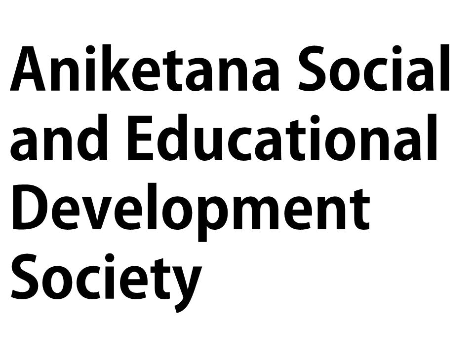 /media/aniketana/Aniketana_logo.png