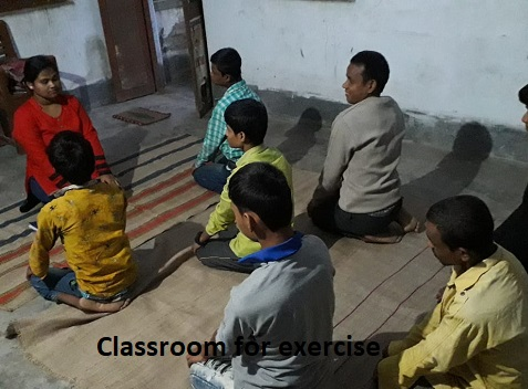 /media/apsdivyanga/7._Exercises.2.jpeg