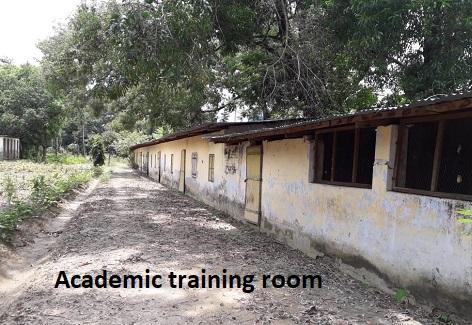 /media/apsdivyanga/Academic_training_room.jpg