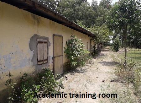 /media/apsdivyanga/Academic_training_room2.jpg