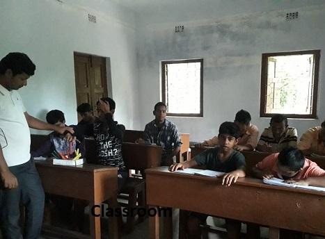 /media/apsdivyanga/Classroom2.jpg
