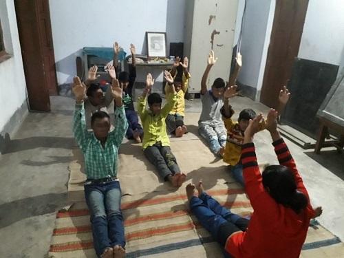 /media/apsdivyanga/Classroom_for_exercise.jpg
