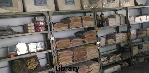 /media/apsdivyanga/Library.jpg