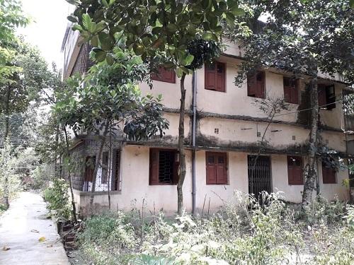 /media/apsdivyanga/School_building.jpg