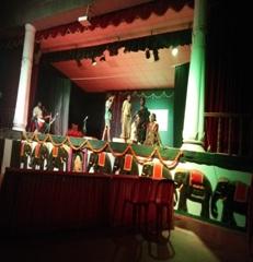 /media/aralu/1NGO-000020-Aralu-Activities-Event_3a.jpg