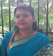 /media/aralu/1NGO-000020-Aralu-Board_member-Sunita.jpg