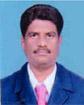 /media/aralu/narasimhamurthjy_photo.jpg
