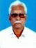 /media/arunodaya/1NGO-000017-Arunodaya-Board_member-G.Vishwanath.jpg