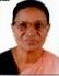 /media/arunodaya/1NGO-000017-Arunodaya-Board_member-Mary_Mathew.jpg