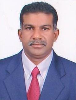 /media/arunodaya/1NGO-000017-Arunodaya-Board_member-Riju_M._J..jpg