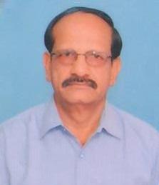 /media/arunodaya/1NGO-000017-Arunodaya-Board_member-Shri.Anantrav.jpg