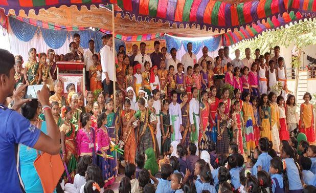 /media/arunodaya/1NGO-00017-Arunodaya_POIRADA-Activities-Prathibha_Karanji-1.jpg