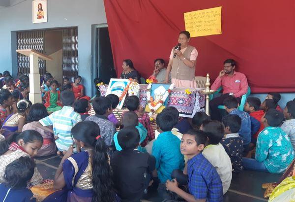 /media/arunodaya/1NGO-00017-Arunodaya_POIRADA-Activities-Teachers_Day_Celebration-3.jpg
