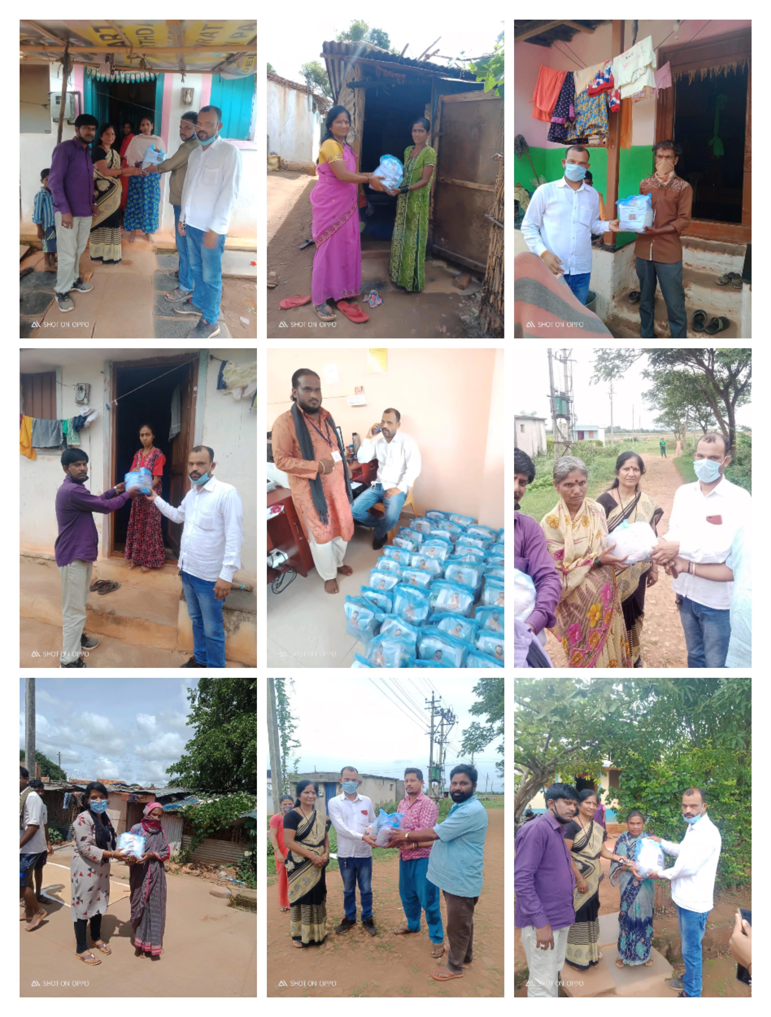/media/asa/1NGO-00190_Arunodaya_Shikshana_Samsthe-Activities-Grocery_Kits_Distribution-2.jpg.jpg