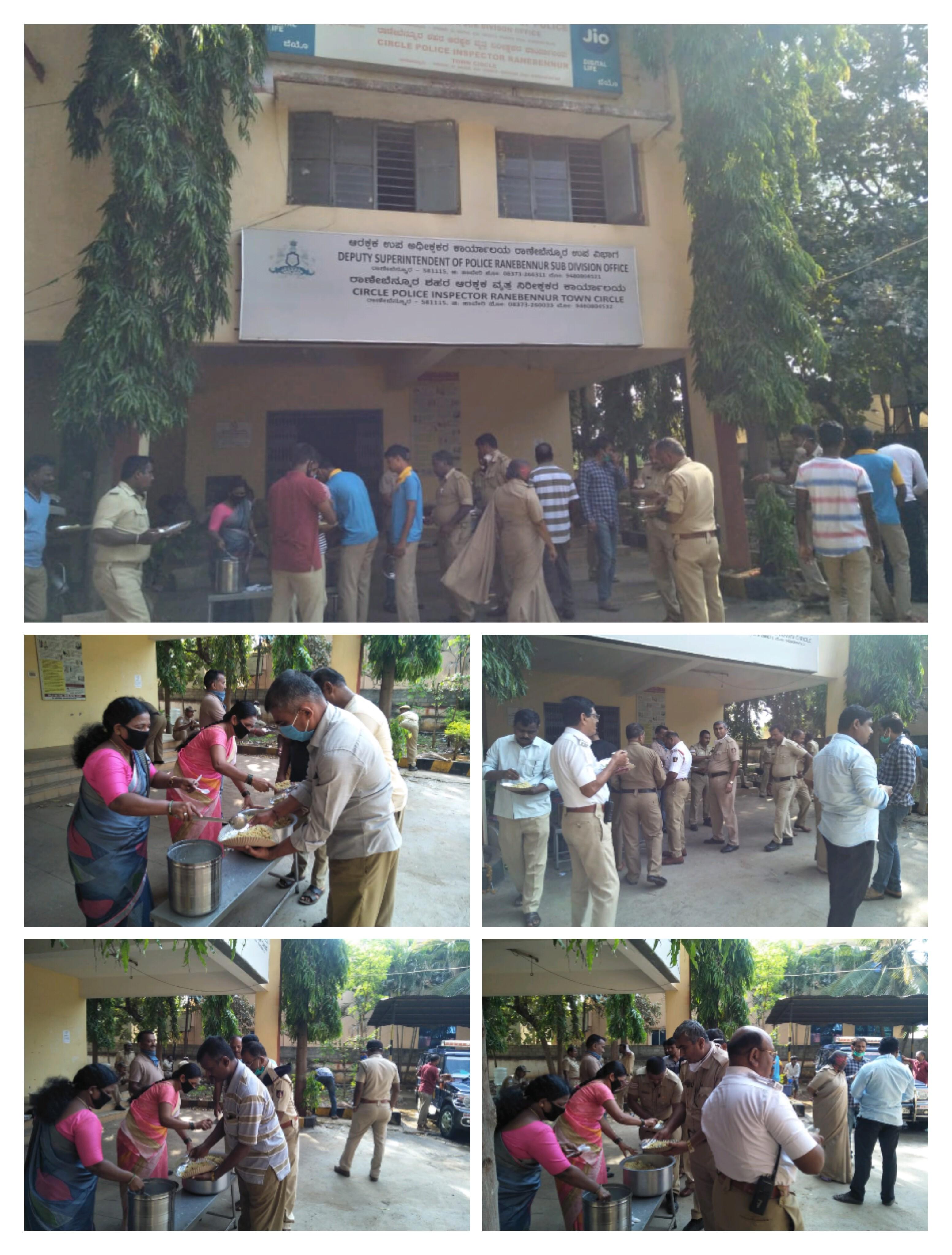 /media/asa/1NGO-00190_Arunodaya_Shikshana_Samsthe-Activities-Mid-day_Meals_Distribution.jpg.jpg