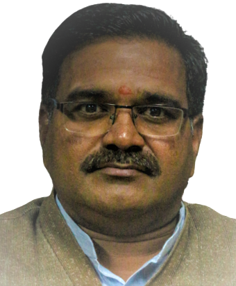 /media/ashadeepango/Chandru_B._Appaji-President_photo-removebg-preview_GcOYIDJ.png