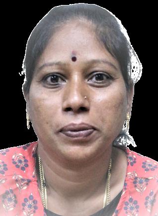 /media/ashadeepango/Sujatha_Kori-Vice_president_photo-removebg-preview.png