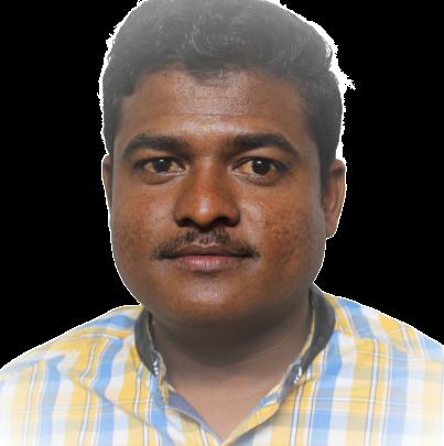 /media/ashadeepango/Sunil_Balagavi-Member_photo-removebg-preview.png