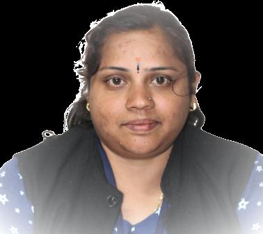 /media/ashadeepango/Yoshada_Vanaki-Treasurer_photo-removebg-preview.png