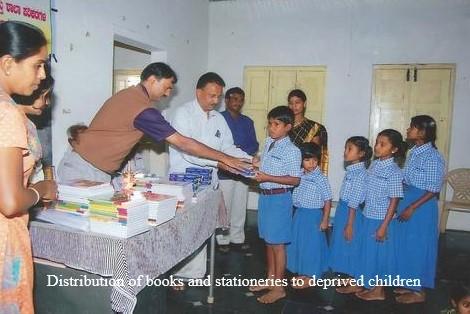 /media/ashrayadhama/1NGO-00060-AshrayaDhama-Activities-_Img_8.jpg