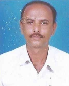 /media/ashrayadhama/1NGO-00060-AshrayaDhama-Board-Chidananda_Murthy.jpg