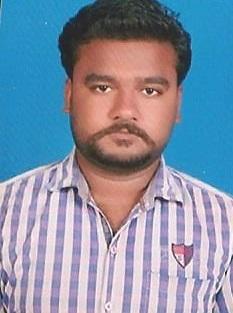 /media/ashrayadhama/1NGO-00060-AshrayaDhama-Board-K._Manu.jpg