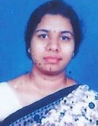 /media/ashrayadhama/1NGO-00060-AshrayaDhama-Board-Sarvamangala.jpg