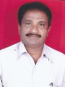 /media/ashrayadhama/1NGO-00060-AshrayaDhama-Board-Tippeswamy.jpg