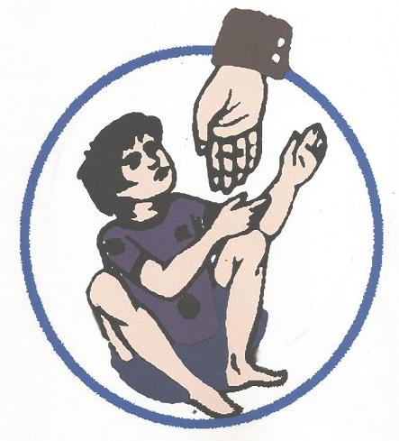 /media/ashrayadhama/1NGO-00060-AshrayaDhama-Logo.jpg
