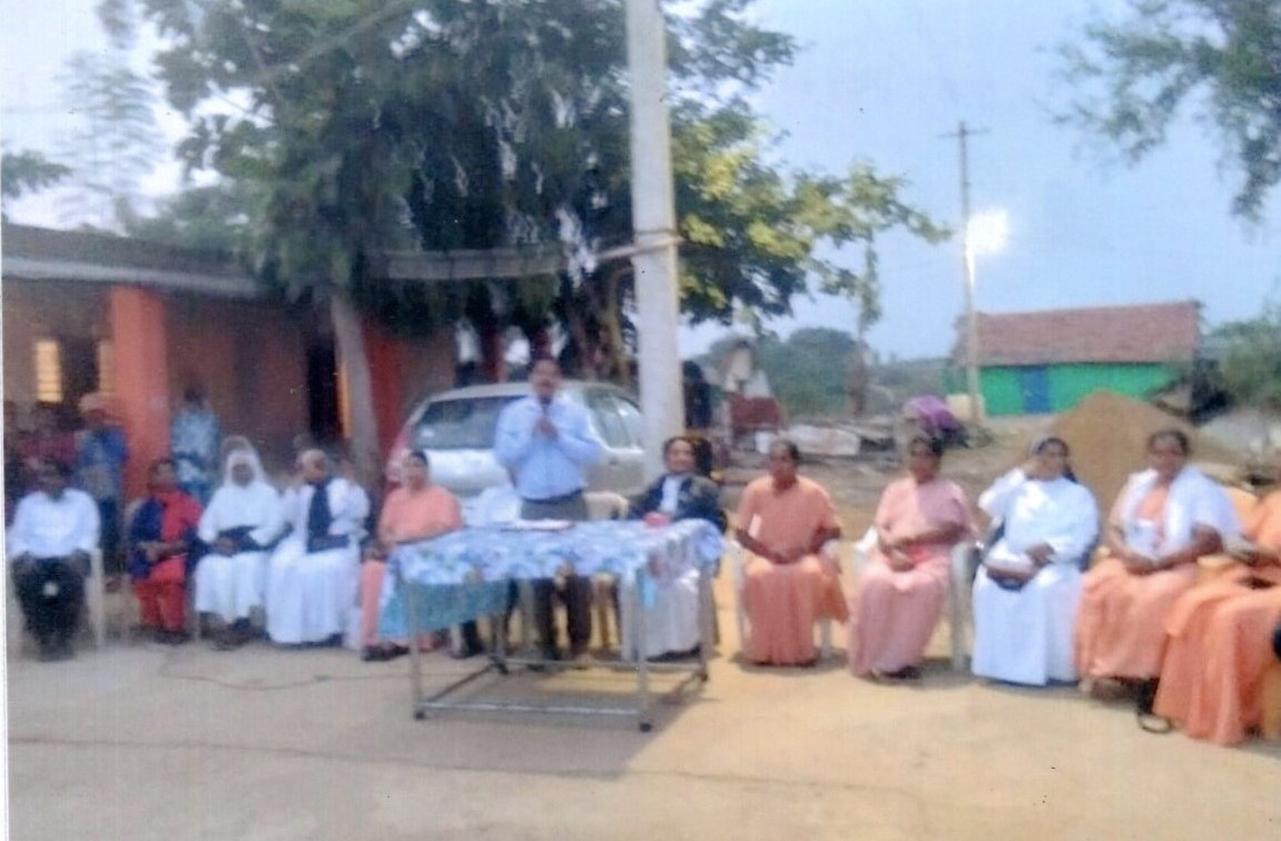 /media/ashrayadhama/1NGO-00060-Ashryadhama-Activity-Christmas_Celebration_Program.jpg
