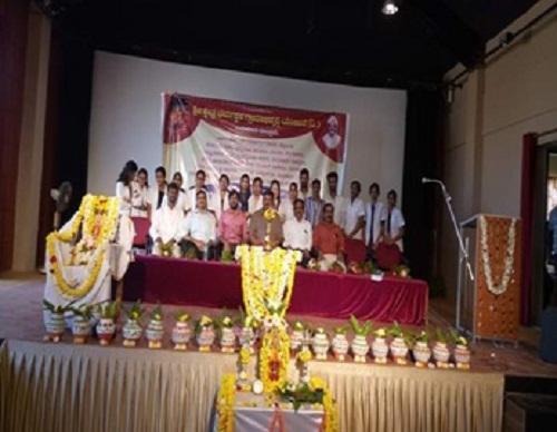 /media/ashwini/1NGO-000018-Ashwini_Medical_Hospital-Activitives-img_1.jpg