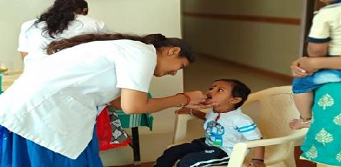 /media/ashwini/1NGO-000018-Ashwini_Medical_Hospital-Activitives-img_5a.jpg