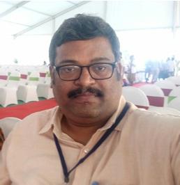 /media/ashwini/1NGO-000018-Ashwini_Medical_Hospital-Team_members-Dr._H.M._Harisha.jpg