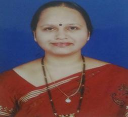 /media/ashwini/1NGO-000018-Ashwini_Medical_Hospital-Team_members-Dr._Mamatha.jpg